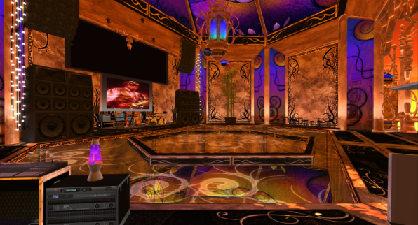 Concert Hall_005