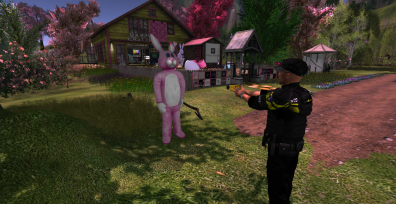 bunny arrested_009