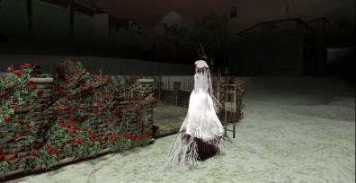 LE Asylum Garden Fountain_005