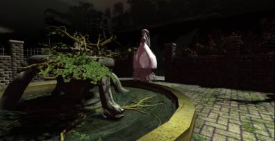 LE Asylum Garden Fountain_007